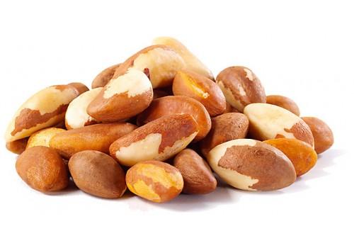 Brezil Nut 100gr
