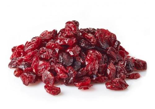 Cranberry Kurusu 100gr