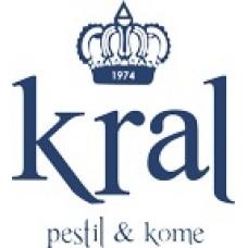 Kral Pestil