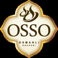 Osso Kahve